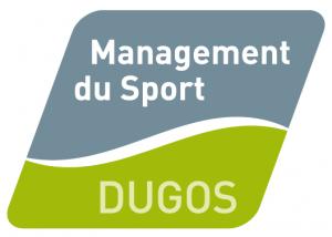 02-Logo-DUGOS