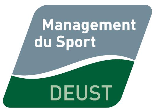 03-Logo-DEUST