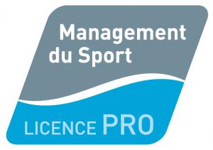 04-Logo-LICENCE-PRO