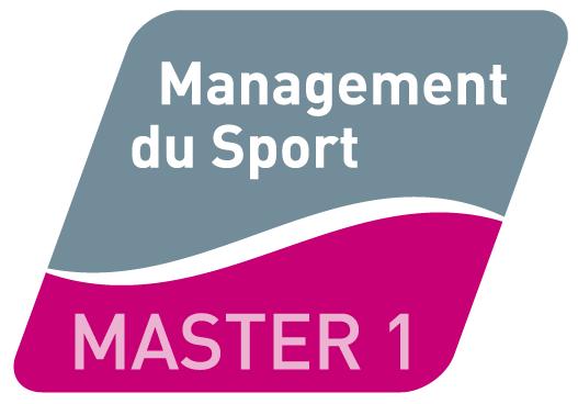 06-Logo-MASTER1