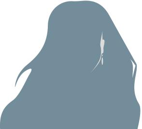 silhouette_femme.jpg