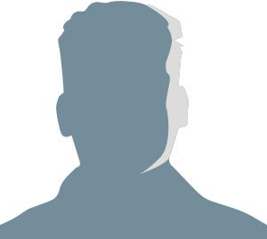 silhouette_homme2.jpg