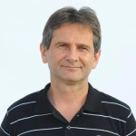 Olivier NIER