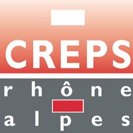 CREPS RA